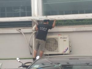 空调 室外机是否需要保养 如何保养
